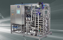 Processing Units