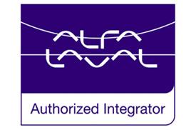 alfa-lava-logo