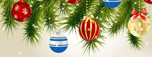 Synelco Ltd. wishes you Merry Christmas and a Happy new Year!